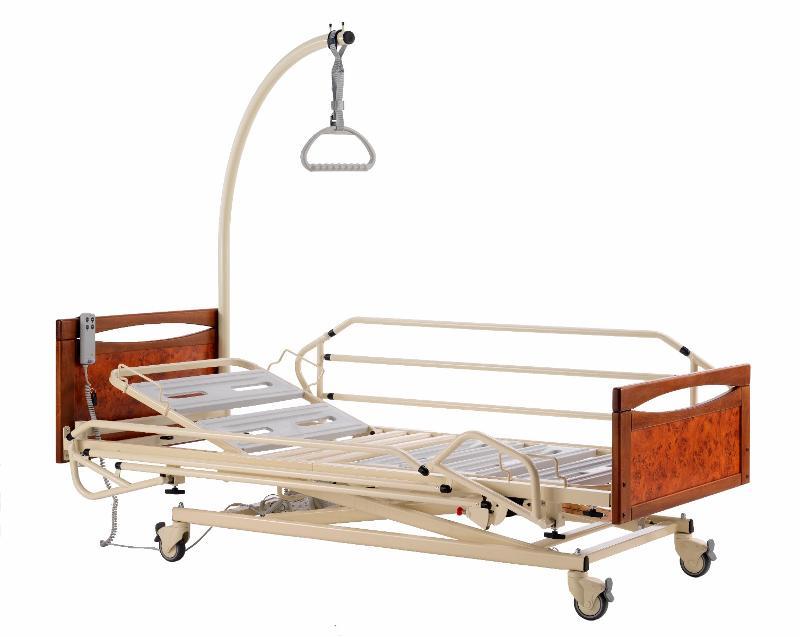 Vente et location de matériel médico chirurgical