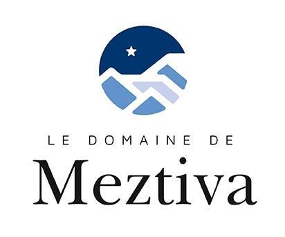 Meztiva3