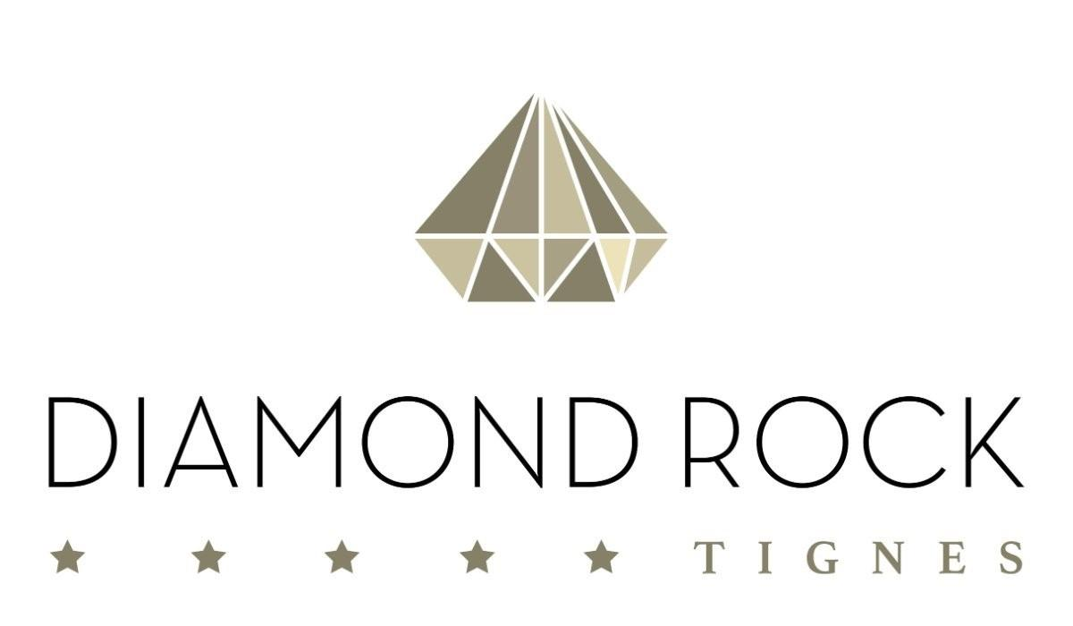 Diamont Rock3