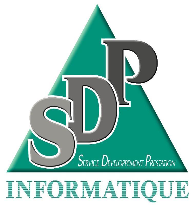 S.D.P. Informatique