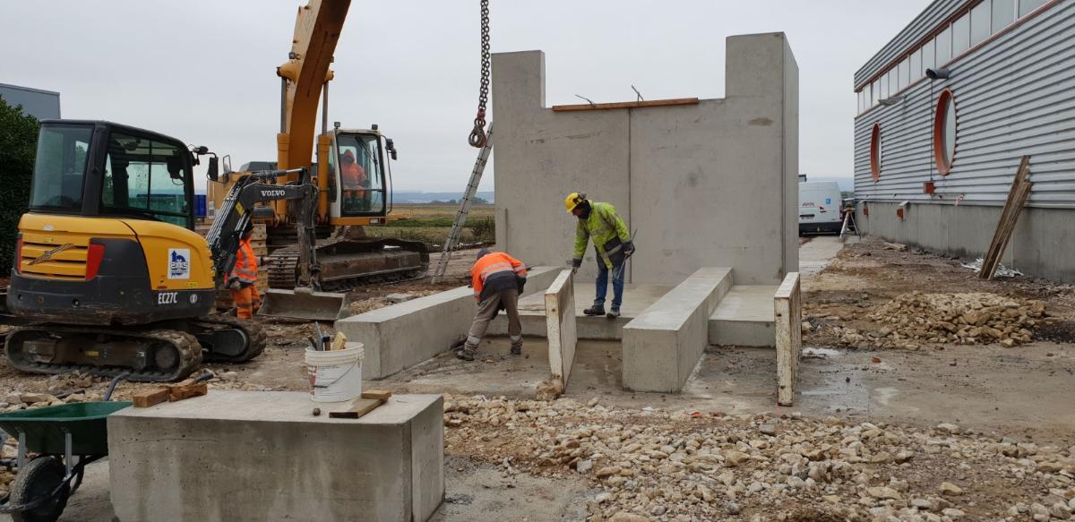 centrale à beton18