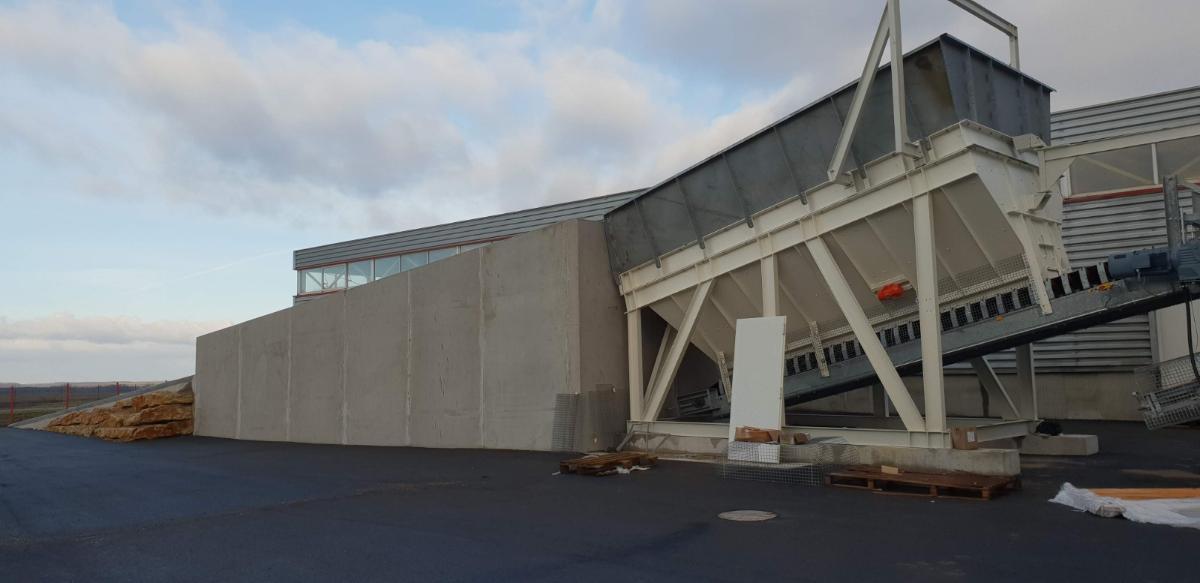 centrale à beton1