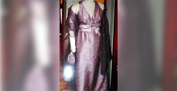 La boutique Couture Lisatoki à Saint-Jean-de-Luz (64) veut mettre en valeur votre silhouette