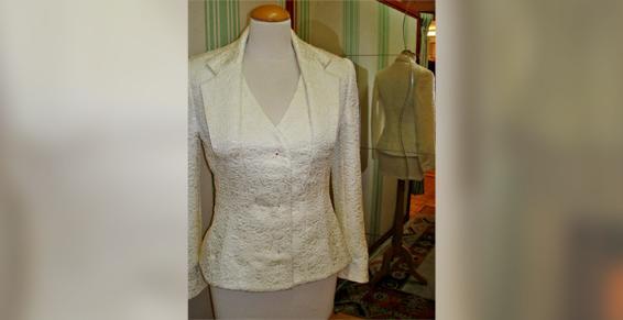 Couture Lisatoki à Saint-Jean-de-Luz (64) vous propose la transformation de vêtements
