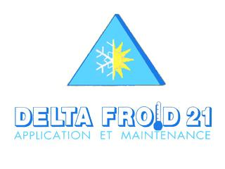 Delta Froid 21