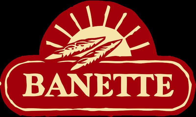 Logo bannette