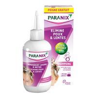 paranix-traitement-anti-poux-et-lente-shampooing-200ml-peigne-200-0-ml-omega-pharma-parasel_product_4524516b_0_0_1000_1000_64724797_48684