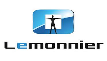 lemonnier-montevrain-logo