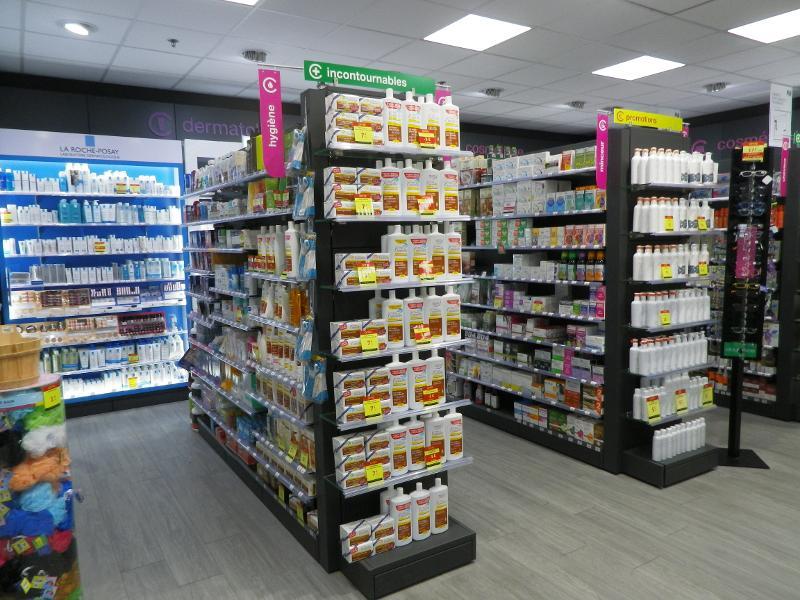 Produits diététiques Cavalaire.JPG