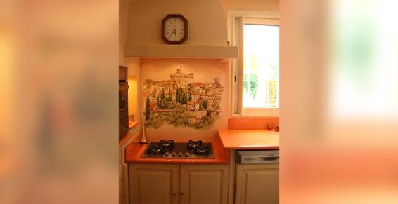 Cagnes Piscines - Cagnes-sur-Mer - Rénovation immobilière