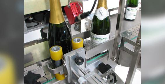 Pressoirs pneumatiques - Technique Services Marne T.S.M