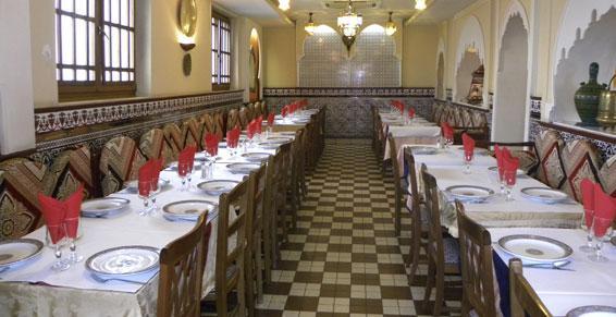 Grande salle pour groupes Le Quesnoy