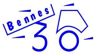 BENNES 30