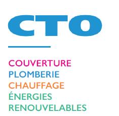 Couvreur Plombier Chauffagiste 78 Carrières-sur-Seine