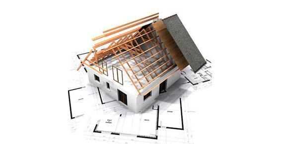 constructeur_de_maison_thonon_74