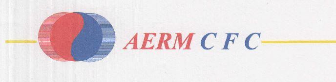 LOGO AERM CFC