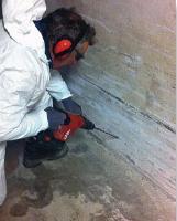 traitement anti termites - traitement des murs.JPG