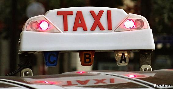 Taxi Porticcio, transport conventionné en Corse-du-Sud