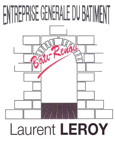 Bati Rénov à  Bernay dans l'Eure