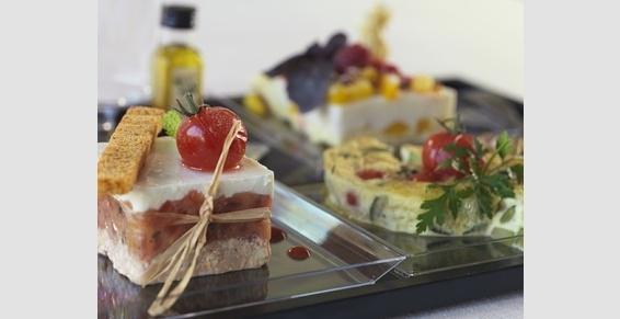 plateaux repas, buffet, petit dejeuner, mariage, cocktail dinatoire