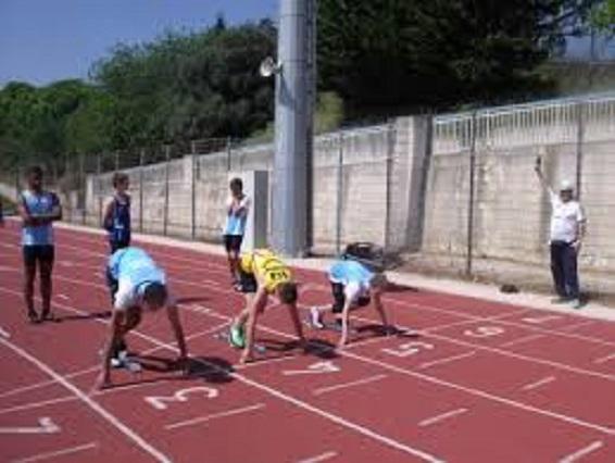 L'Athlétic Club Phocéen à Marseille propose le sprint