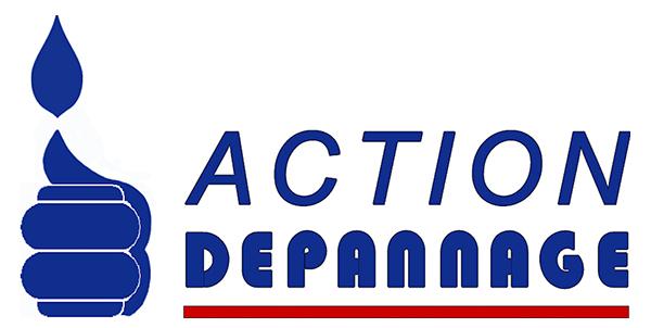 logo-seul-action-depannage6