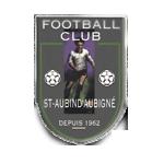 Logo FC AUBINOIS