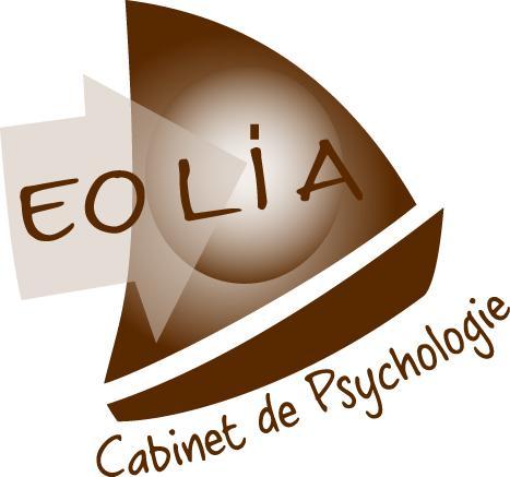 Eolia à Saint-Marcellin