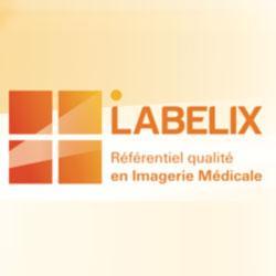 labelix.jpg