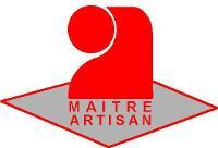 LogoMaîtreartisan.jpg