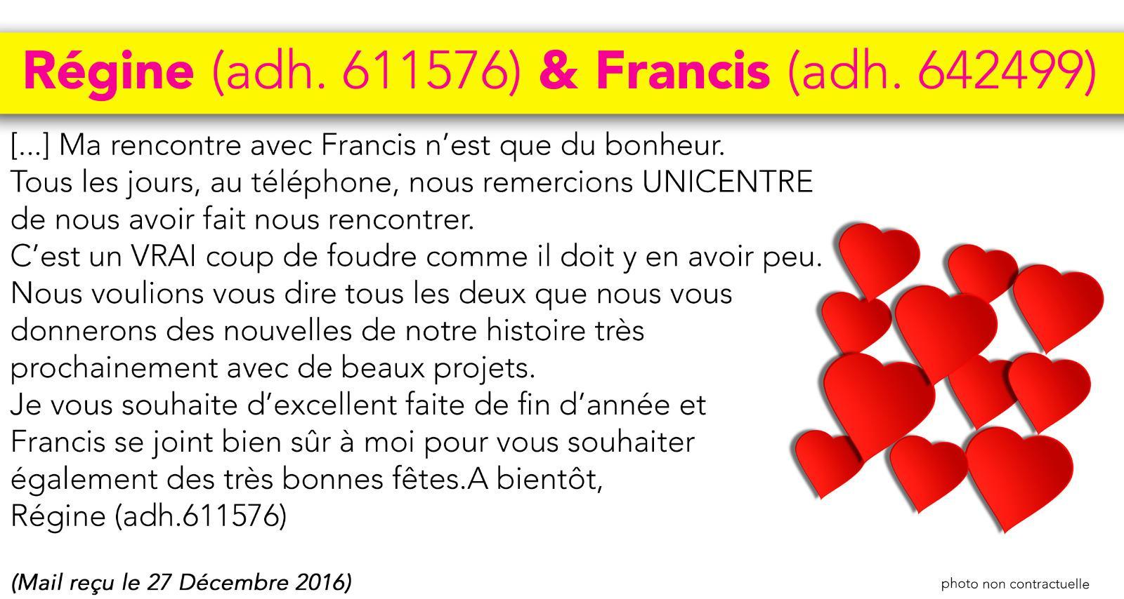 regine-et-francis