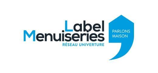 Label Menuiseries Royan (17)