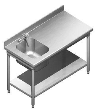 table inox 2.jpg