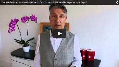 societe_avocats_darmendrail_santi_negocier_son_depart.jpg