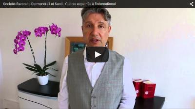 societe_avocats_darmendrail_santi_cadres_expatries_international.jpg