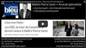 interview radio France Bleu Bearn 1.jpg