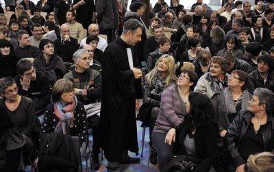 article_lexpress_capdevielle_santi_avocat_droit_du_travail.jpg
