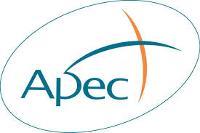 logo_apec_agence_emploi_cadres_avocat.jpeg