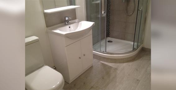 Salles de bains - Raval Déco