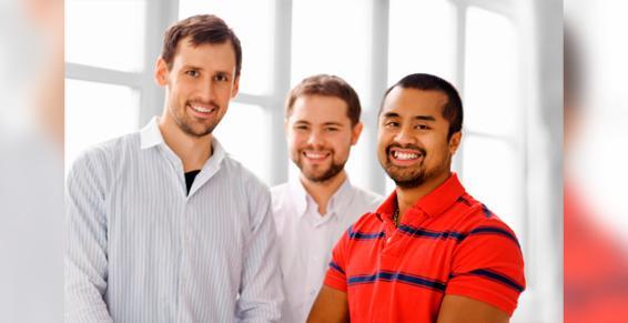 CFA Difcam Banque  Assurance - Esprit équipe, pour réussir ensemble