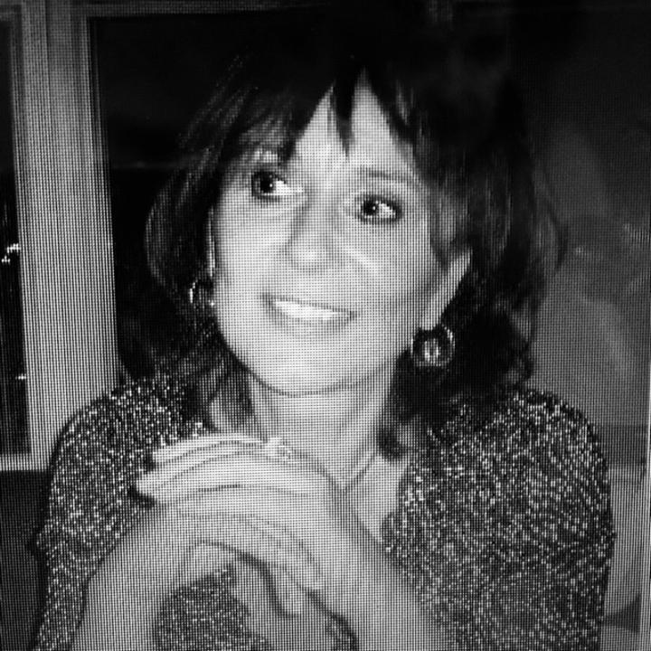 Marithé Couchevellou coach en relations humaines