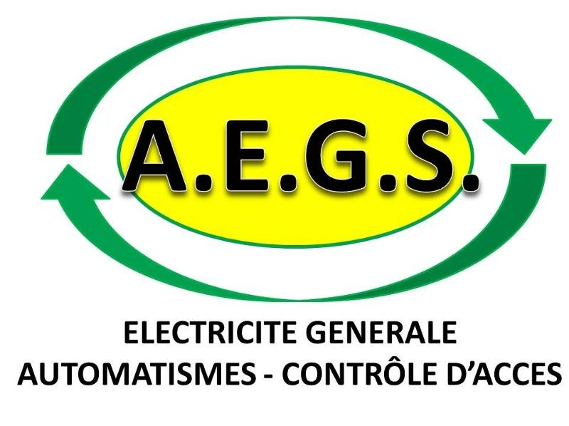 ELECTRICITE GENERALE