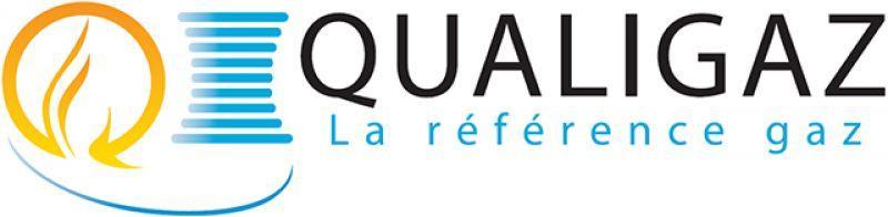 qualigaz-securite-et-qualite-des-installations-de-gaz-52c3dcff33ec7_full