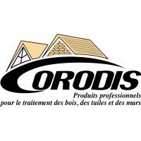 corodis