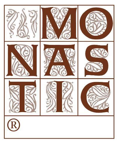 logo monastique