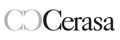 Logo Cerasa.png