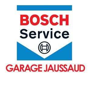 Garage Jaussaud Bernard à Gap