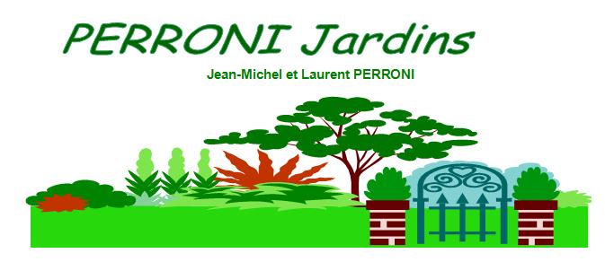 Perroni Jardins, paysagiste à Fréjus, dans le Var