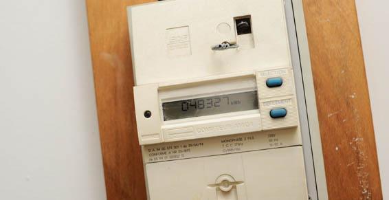 Vérification des installations électriques par Alain Père et Fils