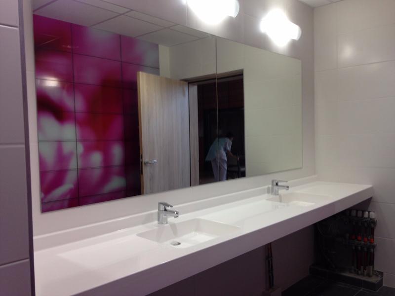 Yannick Estrade - plomberie, sanitaire et chauffage en Savoie (73)